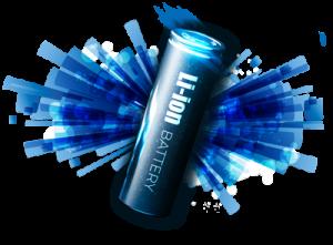 Batterie_Grafik