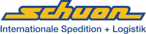Logo_Schuon