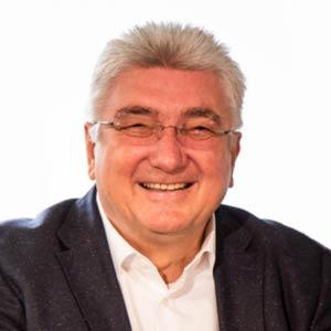 Theo Schuon