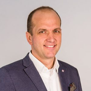 Alexander Schuon