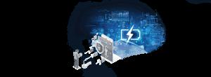 Gefahrgutlogistik von Lithium-Ionen-Batterien